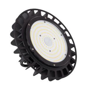 campana-led-ufo-hbf-samsung-200w-150lmw-lifud-regolabile