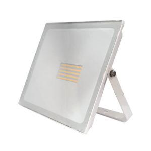 faro-led-slim-100w-IP65