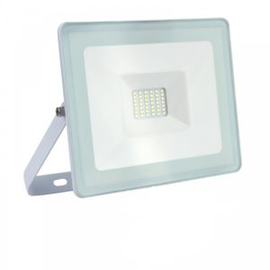 faro-slim-white-10w-ip44-con-sensore-di-movimento