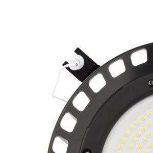 kit-base-sensore-crepuscolare-per-campana-ufo-he