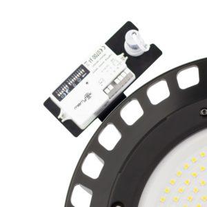 kit-basesensor-de-movimiento-sensor-crepuscular-para-campana-ufo