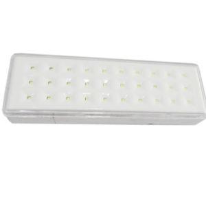 lampada-emergenza-led-3w-ok