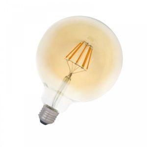 lampada-filamento-e27-8w-ambrata-globo-1