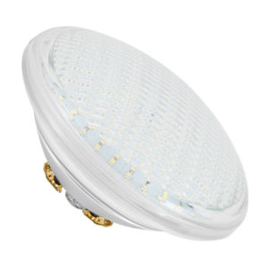 lampada-led-sommergibile-par56-18w-3