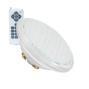 lampada-led-sommergibile-par56-rgb-18w