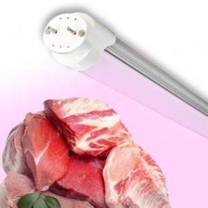 tubo-led-10w-da-60cm-rosa-alimentare