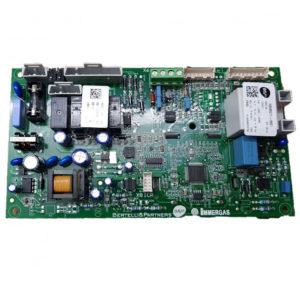 Scheda-elettronica-Immergas-accensionemodulazione-Mini-Nike-e-Mini-Eolo-cod.-1.034271