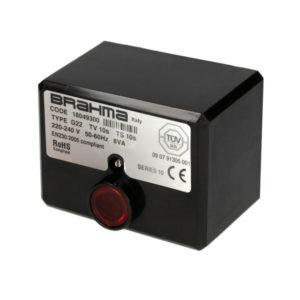 apparecchiatura-brama-cm-g22-18049300