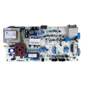 scheda-ricambio-elettronica-nike-eolo-star-1015643-immergas-2