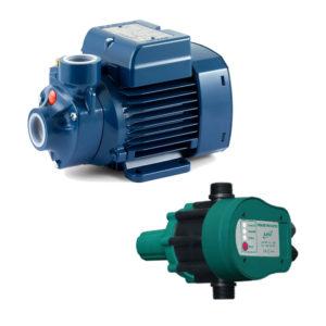 autoclave-pedrollo-kit-pompa-pkm60-presscontrol-1_5-bar-1