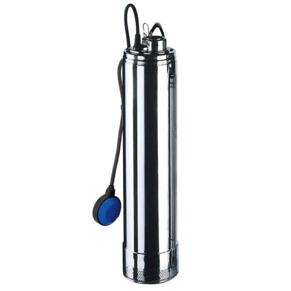 Elettropompa  EBARA Idrogo M40/10A  1 Hp