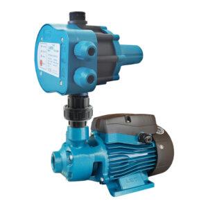 kit-pompa-presscontrol-aumento-pressione-economico-leo-amp37-ps04a15