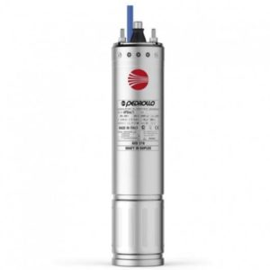 4PDS0.50-0.5-HP-Motore-riavvolgibile-4-Monofase