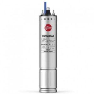 4Ps0.75-075-HP-Motore-riavvolgibile-4-Monofase