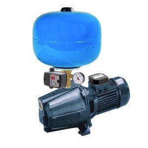 aga75-switchmatic-kit-aumento-pressione