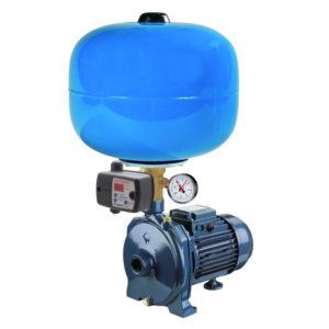 kit-aumento-pressione-cma100m-ebara-coelbo-switchmatic