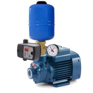 kit-pompa-aumento-pressione-pedrollo-pkm60-1