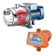 kit-pompa-pedrollo-plurijet-1hp-2bat-easypress-1-2