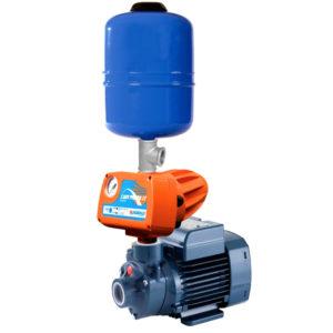 pompa-aumento-pressione-pkm60-basso-consumo-presscontrol