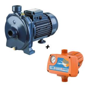 pompa-autoclave-cma100-easypress-predrollo-incluso-presscontrol