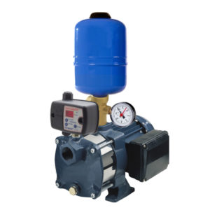pompa-per-aumento-pressione-silenziosa-ebara-am-6-1