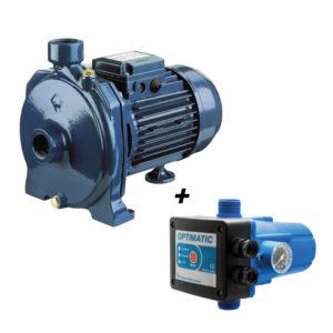 pompa-press-control-autoclave-ebara-coelbo-1