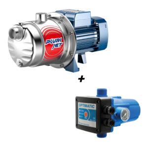 pompa-press-control-autoclave-plurijet-coelbo