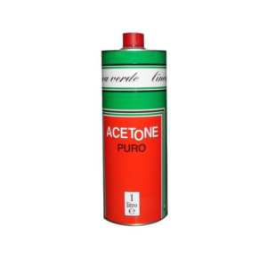 Acetone Ecosolvent