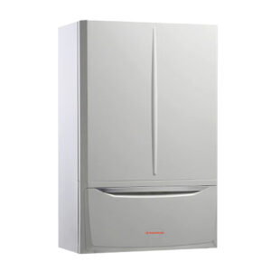 Caldaia A Condensazione MAIOR 35 TT Immergas 35 KW