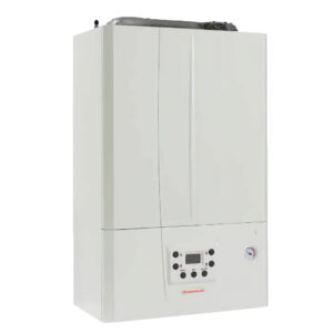 Caldaia a condensazione GPL VICTRIX TERA 24 Immergas