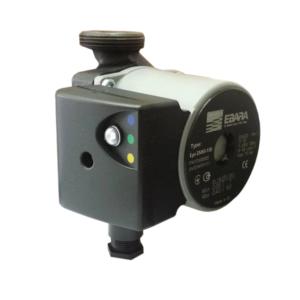 Circolatore-ebara-EGO25-60-131-1-1.png