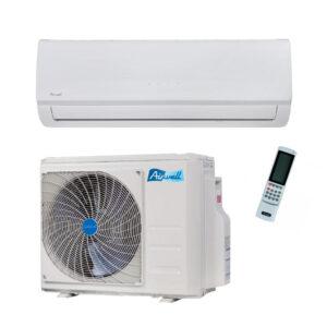 Climatizzatore Condizionatore Inverter 12000 Btu HKD AIRWELL-03