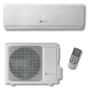 Climatizzatore condizionatore inverter 22000 Btu A++A+