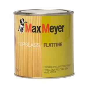Finitura-a-solvente-per-legno-Topglass-MaxMeyer