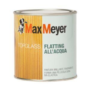 Finitura-allacqua-per-legno-Topglass-MaxMeyer