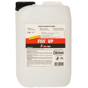 Fissativo-trasparente-ad-acqua-per-idropitture-Fiss-Up-MaxMeyer