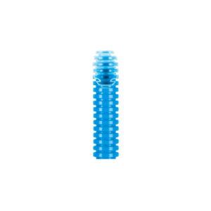 Gewiss tubo corrugato 20MM azzurro DX15420R