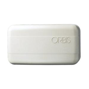 Orbis Campanello timbrico bitonale 12V OB110376CH