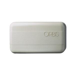 Orbis Campanello timbrico bitonale 230V OB110330CH