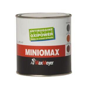 Pittura-antiruggine-Miniomax-Arancio-MaxMeyer