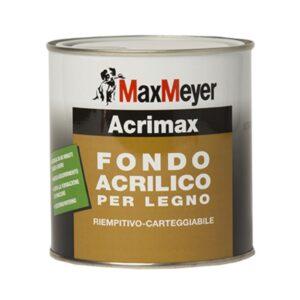 Pittura-di-fondo-acrilico-per-legno-allacqua-Acrimax-MaxMeyer
