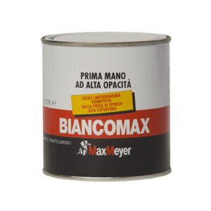 Pittura-di-fondo-sintetica-Biancomax-MaxMeyer