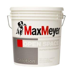 Pittura-traspirante-bianco-opaco-Open-Space-MaxMeyer