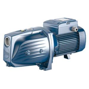Pompa JSWm 1AX autoadescante 0,75hp Pedrollo
