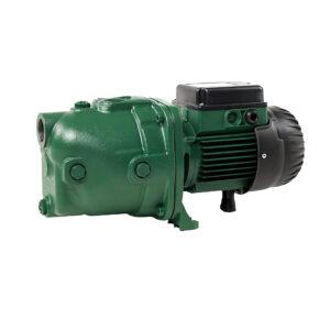 Pompa autoadescante JET82M 0,80hp DAB