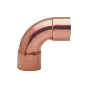 Rame curva 90° rame FF 12mm