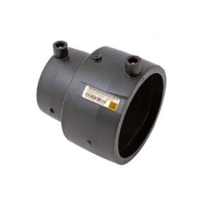 Riduzione elettrosaldabile Ø 32-25 acqua e gas Fusion