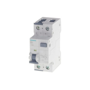 Siemens Differenziale 25A 0,03A 5SU13531KK25