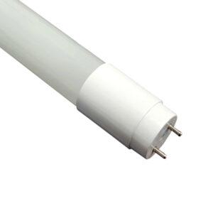 Tubo LED T8 18 W 1200mm bianco freddo