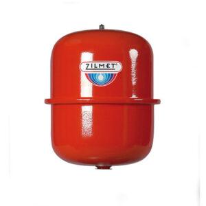 Vaso Termico Zilmet CAL PRO 18 litri